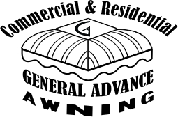 General Advance Awnings